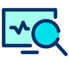 monitoring icon2
